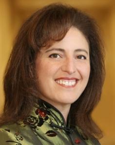 Dr. Tammy De La Melena