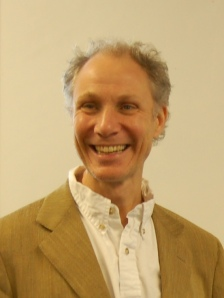 Dr. Heiner Fruehauf