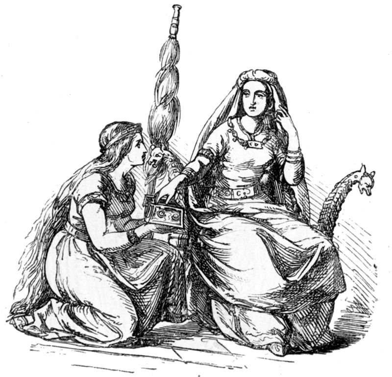 800px-frigg_and_fulla_1874